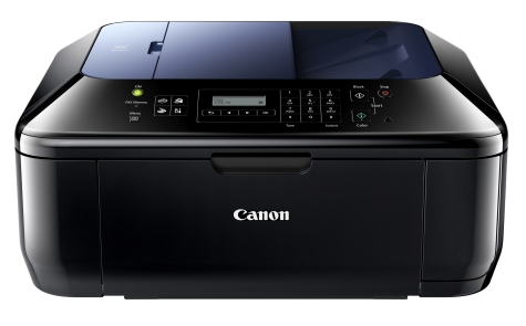 Free Canon PIXMA E610 Driver Download and install free