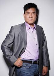 Liu Jiaoxin China Actor