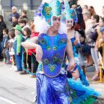 CarnavaldeNavalmoral2015_139.jpg