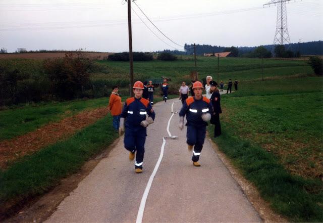 19980930BayerJugendspange - 1998BayJSCMatthiasGoetzfriedChristianMass.jpg