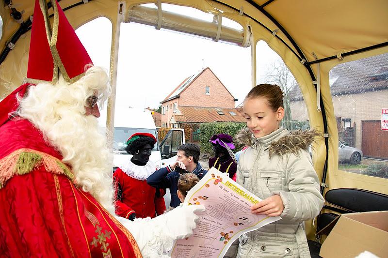 Sinterklaas 2013 DSC_5250.jpg