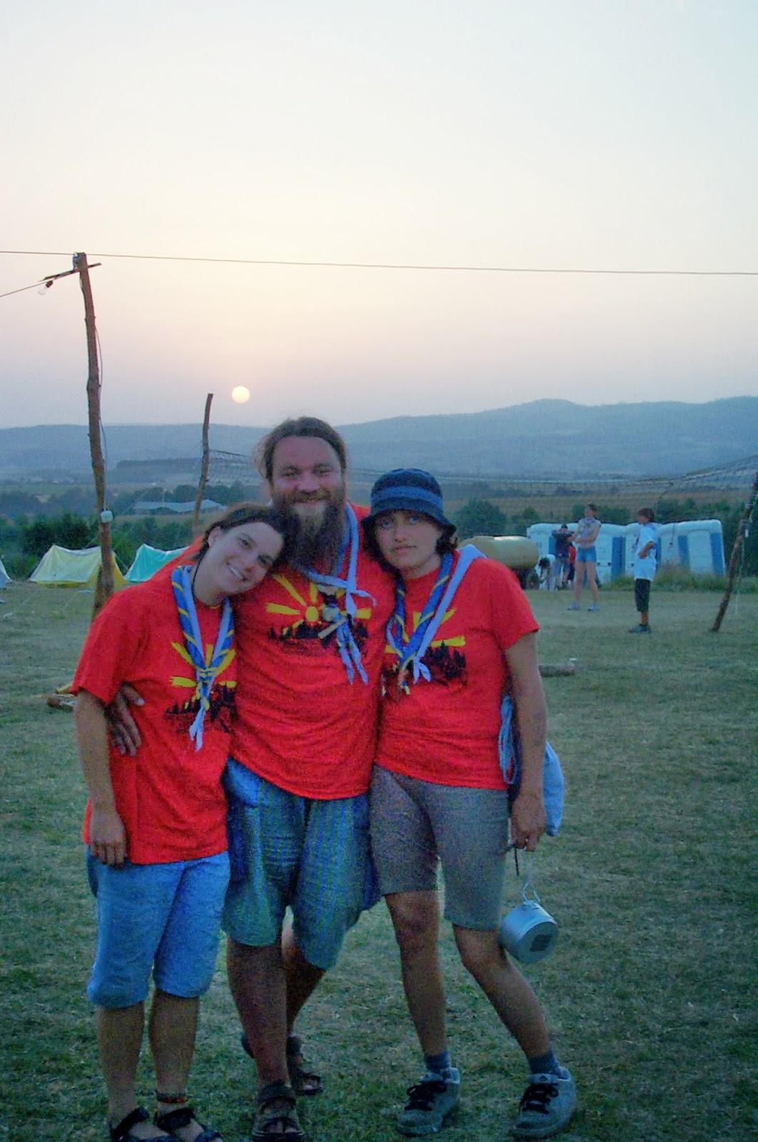 ZLET, Makedonija - makedonce%2B063.jpg