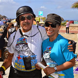 NCN & Brotherhood Aruba ETA Cruiseride 4 March 2015 part2 - Image_443.JPG