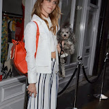 OIC - ENTSIMAGES.COM - Whinnie Williams at the BOB By Dawn O'Porter - pop up store launch party in London 5th May 2015   Photo Mobis Photos/OIC 0203 174 1069