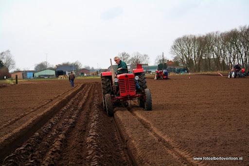 Historische ploegdag   Westerbeek 04-03-2012 (26).JPG