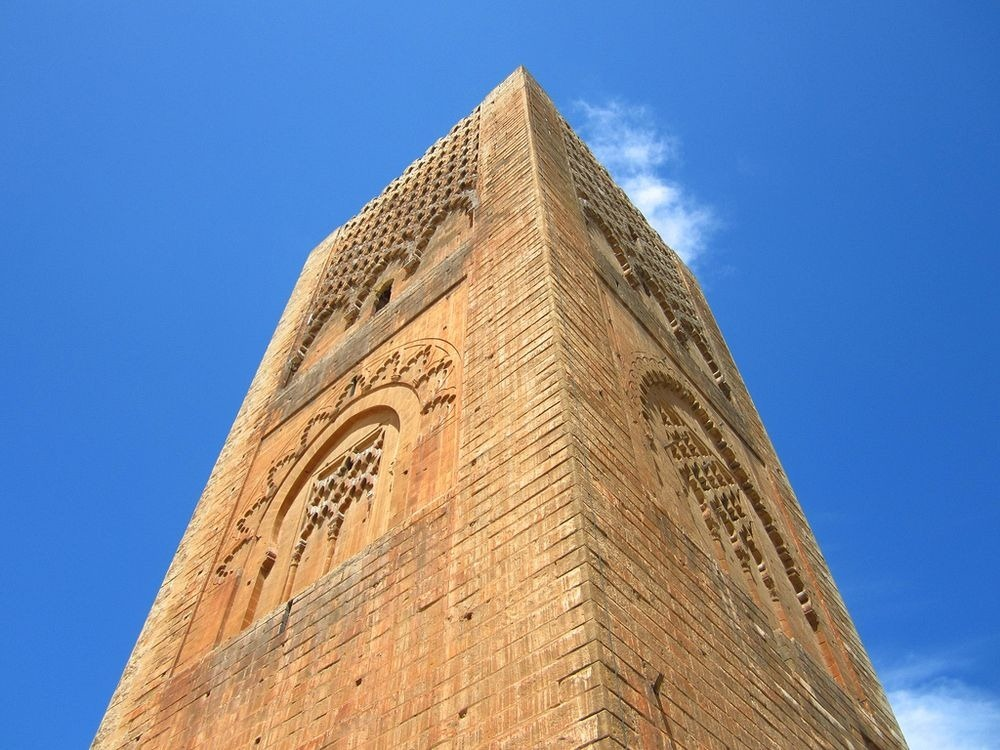 hassan-tower-3