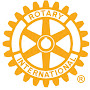 Rotary Club of Miami Brickell (you)'s profile photo
