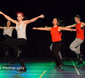 Han Balk Agios Dance-in 2014-1482.jpg