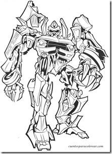 transformers-para-colorear  (7)
