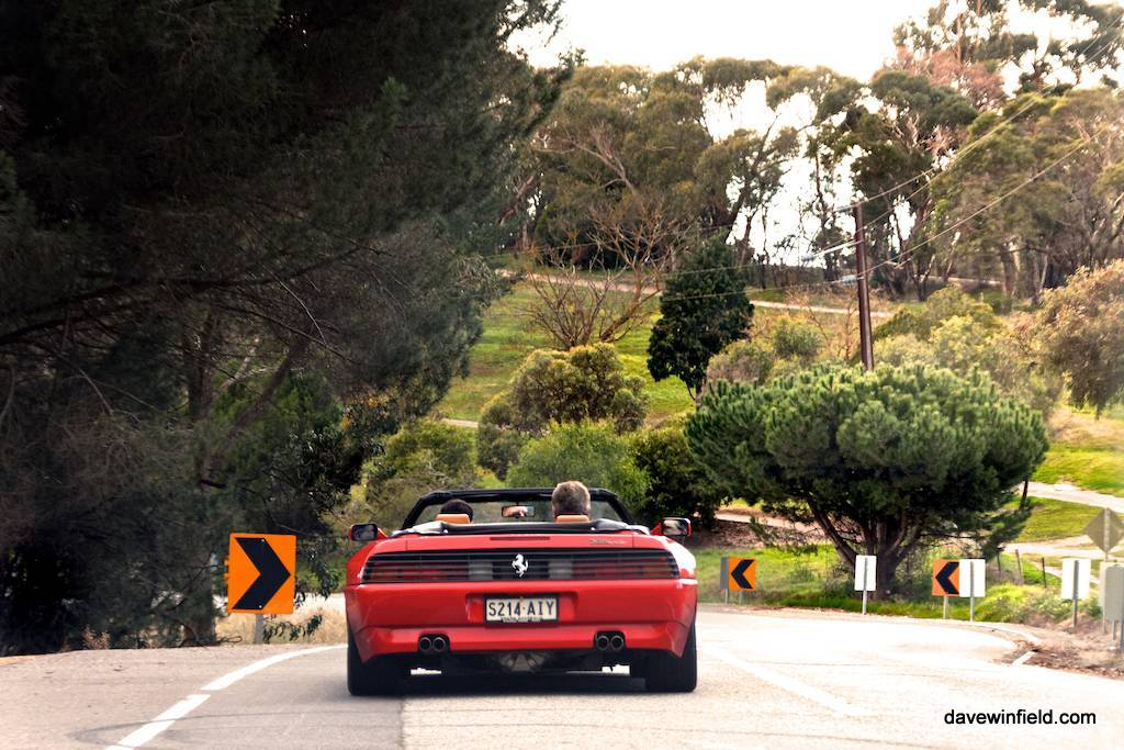 Ferrari-FFAD 10.jpg