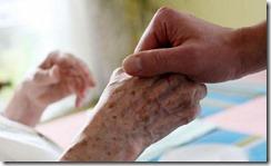 cuiadados-paliativos-web