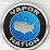 VaporNation - Vaporizer Superstore's profile photo