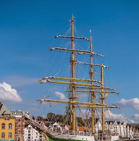 Stavanger_140903_17_02_17.jpg