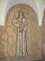 Gabija, Gods And Goddesses 8
