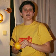 Delavnica klavnica, Ilirska Bistrica 2007 - img%2B034.jpg