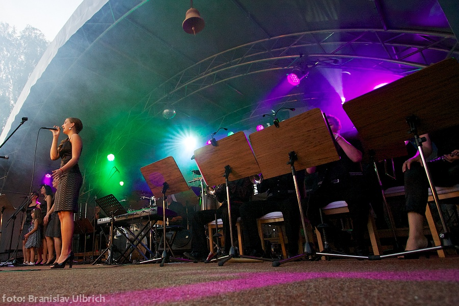 Jaroslav Dvorský + Art Music Orchestra - IMG_8761.jpg