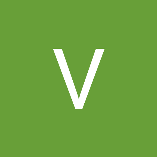 user Vanessa Jones apkdeer profile image