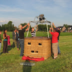 Jubileum 2008 Ballonvaart (2).JPG