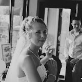 Bruiloft Arjen en Rica Paviljoen de Leyen