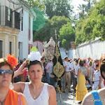 VillamanriquePalacio2009_005.jpg