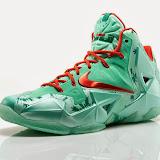 Nike LeBron XI Gallery