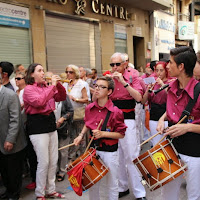 Ofrena Sant Anastasi  11-05-15 - IMG_0711.JPG