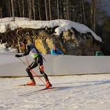 Biathlon-WM Ruhpolding 101.jpg