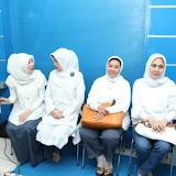 Kunjungan Majlis Taklim An-Nur - IMG_1045.JPG