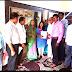 सिविल जज बनी चायना त्रिवेदी का ब्राह्मण संगठनों ने किया सम्मान