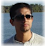 Rohin Sethi's profile photo