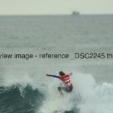 _DSC2245.thumb.jpg