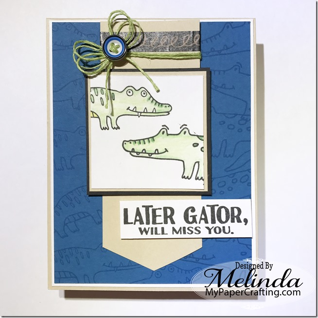 later gator card 1 jpg