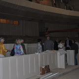 UACCH Foundation Board Hempstead Hall Tour - DSC_0165.JPG