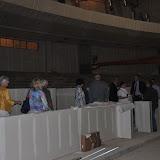 UACCH Foundation Board Hempstead Hall Tour - DSC_0165.JPG
