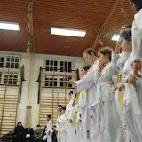 22 januari 2009 Examen