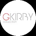 Grant Kirby