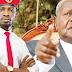 KAMPENI ZA UCHAGUZI UGANDA ZASIMAMISHWA