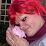 Cynthia Gammill's profile photo