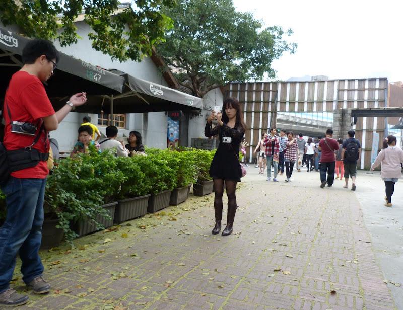 TAIWAN  Taipei - P1260161.JPG