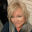 Sara Mullins's profile photo