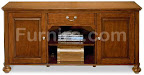 mahogany furniture