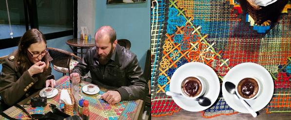 tour curitidoce praça da ucrânia tortelier