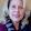Susan Tamsky's profile photo