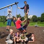 Kunda noortemaleva suvi 2014 www.kundalinnaklubi.ee 17.jpg
