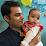 Ashish Pandey (आशीष पाण्डेय)'s profile photo