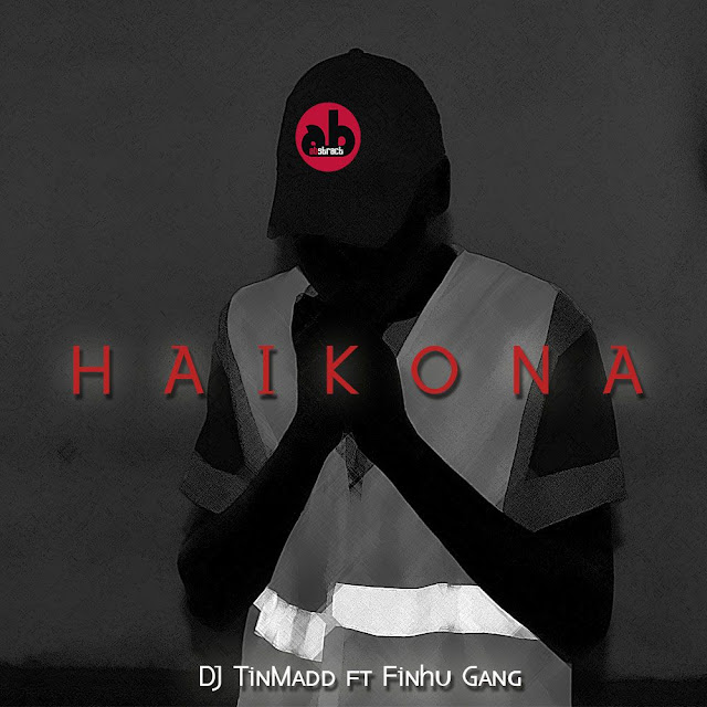 Finhu Gang's Haikona reveals hiphop is alive in Rusape