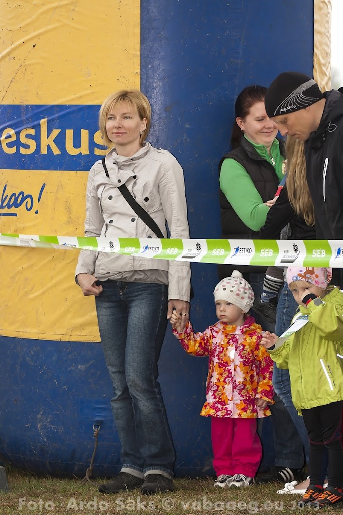 2013.05.11 SEB 31. Tartu Jooksumaraton - TILLUjooks, MINImaraton ja Heateo jooks - AS20130511KTM_025S.jpg