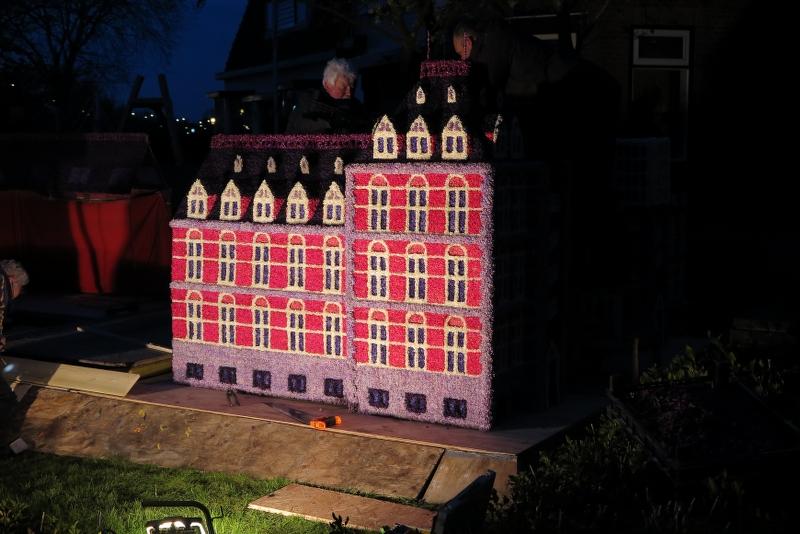 Weekend Noord Holland 2016 - IMG_6498_800x534.JPG