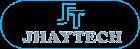 JhayTech Blog