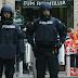 صور وفيديوهات صادمة.. إلقاء القبض على زعيم مافيا صربي في النمسا